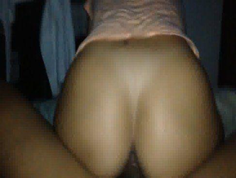 Sexo dentro de casa no carnaval