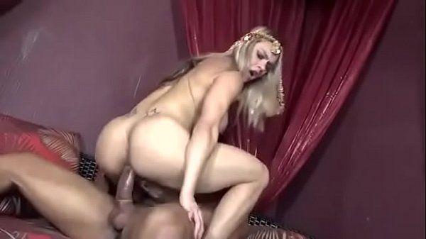 Fernandinha fazendo uma sacanagem boa